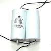 Конденсатор CBB60L 45мкФ/450В