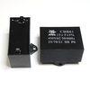 Конденсатор CBB61 10мкФ/450В